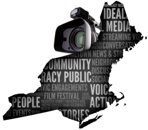 ACM NE Public Access TV Conference