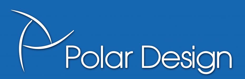 Polar Design